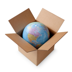 Globe-in-a-box-000011713497_Medium