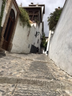 stairs-in-granada